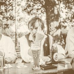20160528-Events-Unterhebelschießen Blitzenreute-017