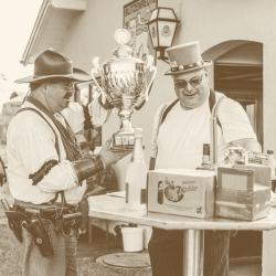 20170528-Events-Unterhebelschießen Blitzenreute-122