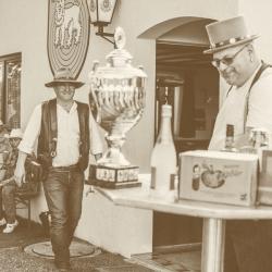20170528-Events-Unterhebelschießen Blitzenreute-127
