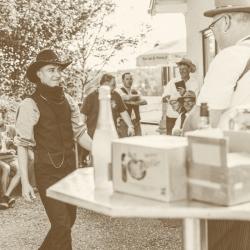 20170528-Events-Unterhebelschießen Blitzenreute-166