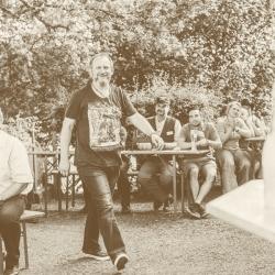 20170528-Events-Unterhebelschießen Blitzenreute-211