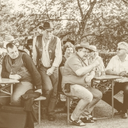 20170528-Events-Unterhebelschießen Blitzenreute-247