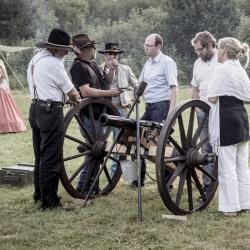 20150718-Westernschießen-Böhmenkirch-7