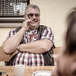 20150530-Westernschießen-Blitzenreute-2015-1